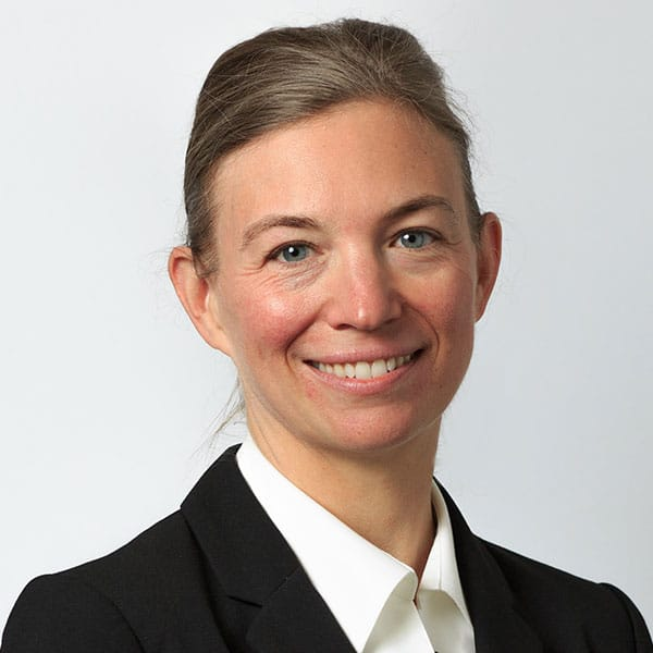 Karessa Kuntz, DDS