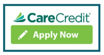 CareCredit Logo Image